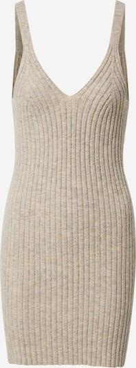 LeGer by Lena Gercke Kleid 'Desiree' in beige, Produktansicht