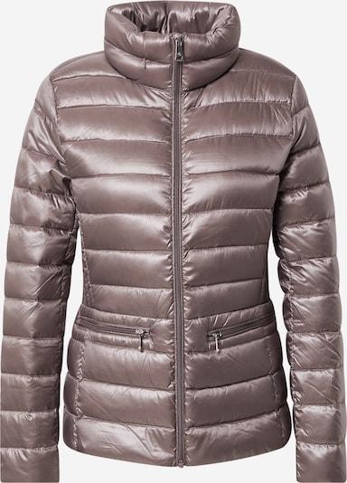 Lauren Ralph Lauren Between-Season Jacket in Brocade, Item view
