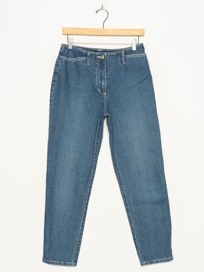 Ann Taylor Jeans in 29/27 in blue denim, Produktansicht