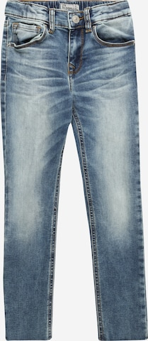 LTB Jeans 'AMY G' in Blue