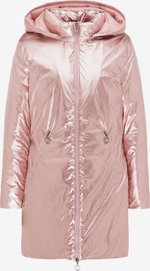 fáradt rózsaszín MYMO Télikabátok, Termék nézet