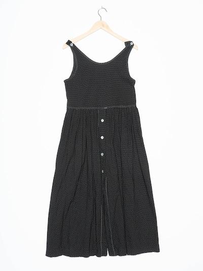 Charter Club Kleid in S in schwarz, Produktansicht