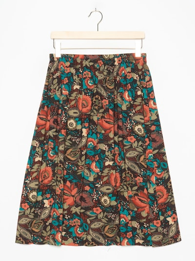 NIKKIE Skirt in S/29 in Mixed colors, Item view
