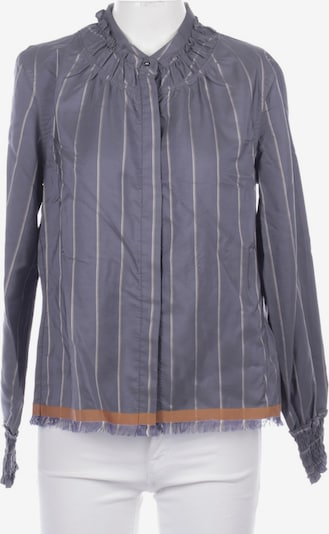 Le Sarte Pettegole Blouse & Tunic in S in Mixed colors, Item view
