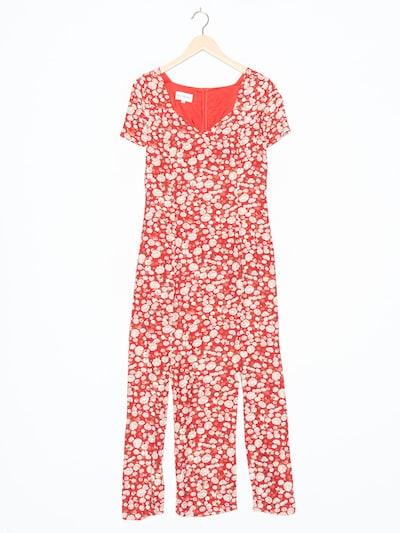 la rochelle Dress in L in Fire red, Item view