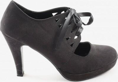 AF High Heels in 40 in schwarz, Produktansicht