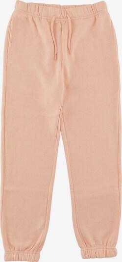 Little Pieces Bikses 'Chilli', krāsa - gaiši rozā, Preces skats