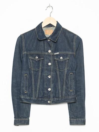 Pepe Jeans Jeansjacke in M in blue denim, Produktansicht