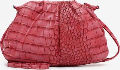 TAMARIS Pochette ' Cynthia ' en rouge, Vue avec produit