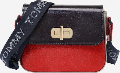 TOMMY HILFIGER Tasche in mischfarben, Produktansicht