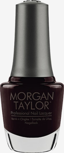 Morgan Taylor Nagellack 'Gold & Brown Collection' in, Produktansicht