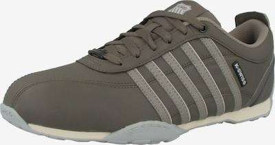 K-SWISS Sneakers laag in de kleur Lichtbruin, Productweergave