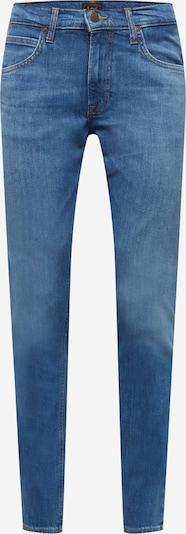 Lee Jeans 'DAREN' in blue denim, Produktansicht