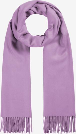 CODELLO Šála - pastelová fialová, Produkt