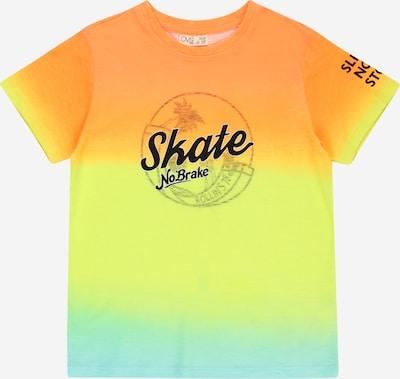 OVS Shirts i blandingsfarvet, Produktvisning