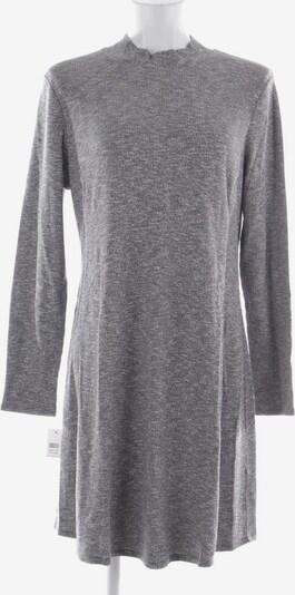 Madewell Midikleid in XL in grau, Produktansicht