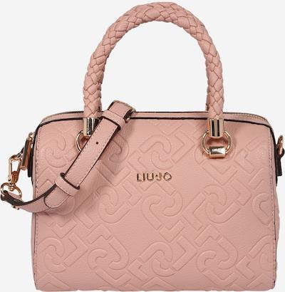 Liu Jo Tasche 'SATCHEL' in rosé, Produktansicht