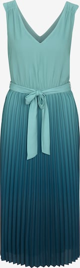 s.Oliver BLACK LABEL Dress in Blue, Item view