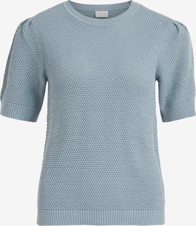 VILA T-shirt 'Chasa' i ljusblå, Produktvy