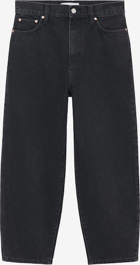 MANGO Jeans 'Antonela' in schwarz, Produktansicht