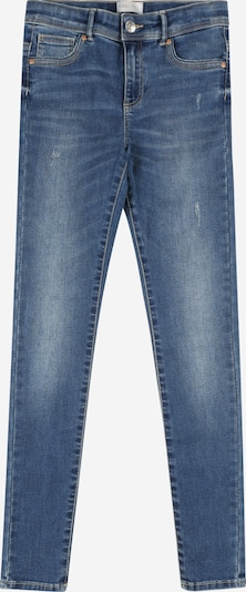 KIDS ONLY Jeans 'Wauw' in Blue denim, Item view