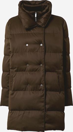 Someday Zimska jakna 'Veonie' u tamno smeđa, Pregled proizvoda