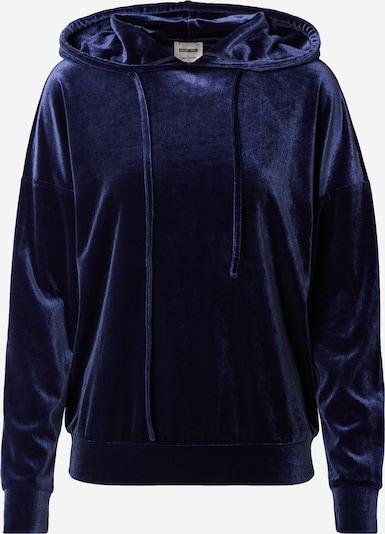 ABOUT YOU x Laura Giurcanu Sweater majica 'Joyce' u tamno plava, Pregled proizvoda