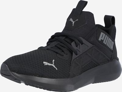 PUMA Športová obuv 'Softride Enzo NXT' - sivá / čierna / biela, Produkt
