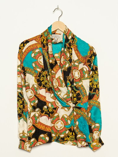 Adrianna Papell Blouse & Tunic in L-XL in Mixed colors, Item view