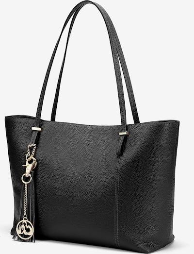 C'iel Umhängetasche 'DESIREE' in schwarz, Produktansicht