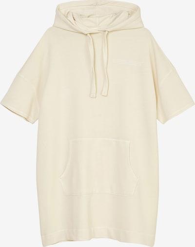 Marc O'Polo DENIM Kleid in beige, Produktansicht