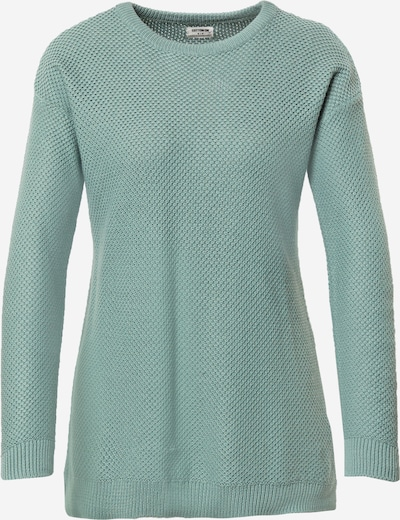 Cotton On Pullover 'Archy' in mint, Produktansicht