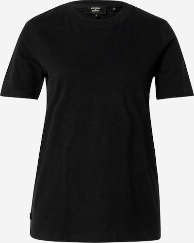 Superdry Majica u crna, Pregled proizvoda