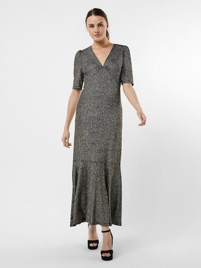 VERO MODA Kleid 'Celina' in schwarz, Modelansicht