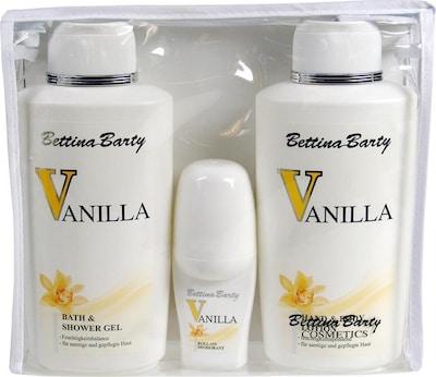 Bettina Barty Geschenkset in weiß, Produktansicht