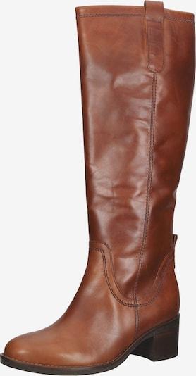 GABOR Boots in Cognac, Item view