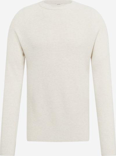 ESPRIT Pullover in weiß, Produktansicht
