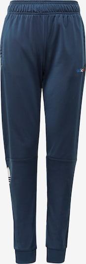 ADIDAS ORIGINALS Bikses zils, Preces skats