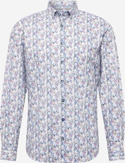 bugatti Košile - modrá, Produkt