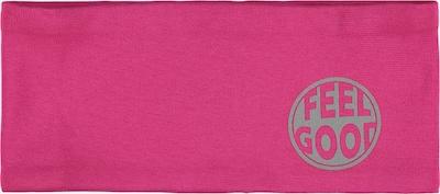NAME IT Шапка в пастелно розово, Преглед на продукта