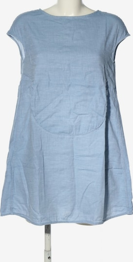 BRUUNS BAZAAR Longtop in XS in blau, Produktansicht