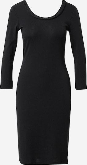 Abito 'BRYLEE' Lauren Ralph Lauren di colore nero, Visualizzazione prodotti