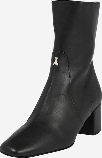 PATRIZIA PEPE Boot 'Stivali' i svart, Produktvy