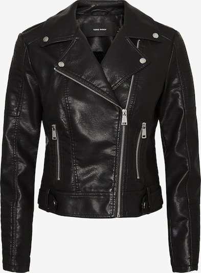 VERO MODA Between-season jacket in Black, Item view