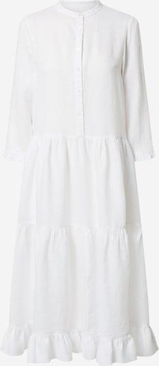 Line of Oslo Kleid 'Che' in weiß, Produktansicht