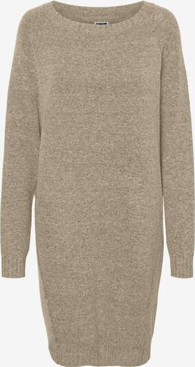 Noisy may Adīta kleita 'Ian', krāsa - smilškrāsas, Preces skats
