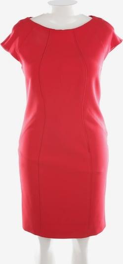 Marc Cain Kleid in XL in rot, Produktansicht