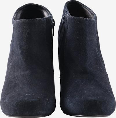 Görtz17 Reißverschluss-Stiefeletten in 39 in schwarz, Produktansicht