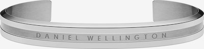 Daniel Wellington Armband in silber, Produktansicht