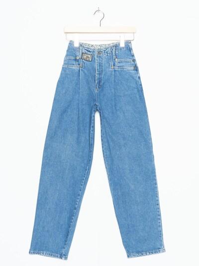 Betty Barclay Jeans in 26/30 in hellblau, Produktansicht